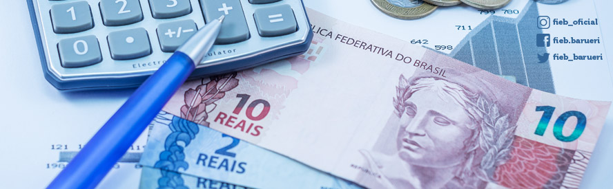 20180620_edfinanceira_site