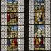 York Minster Window n3