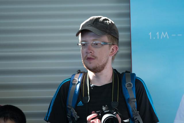 180403TTH_1609, Nikon D500, AF-S Nikkor 300mm f/4D IF-ED