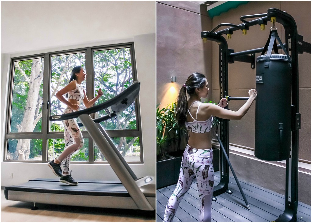 winsland-serviced-suites-gym-alexisjetsets