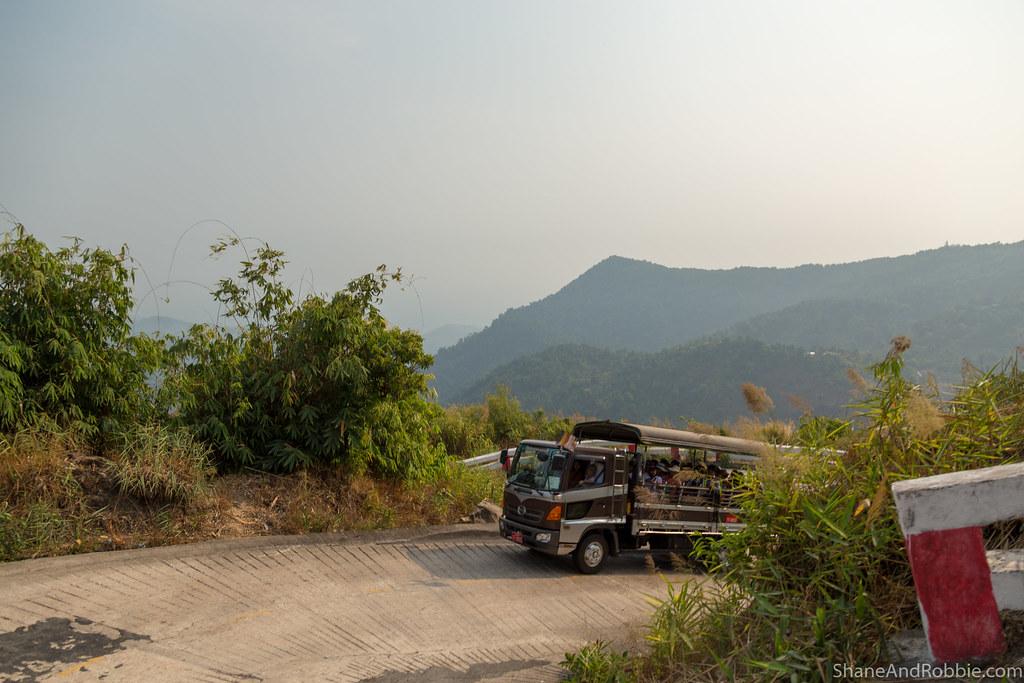 Myanmar-20180329-2087