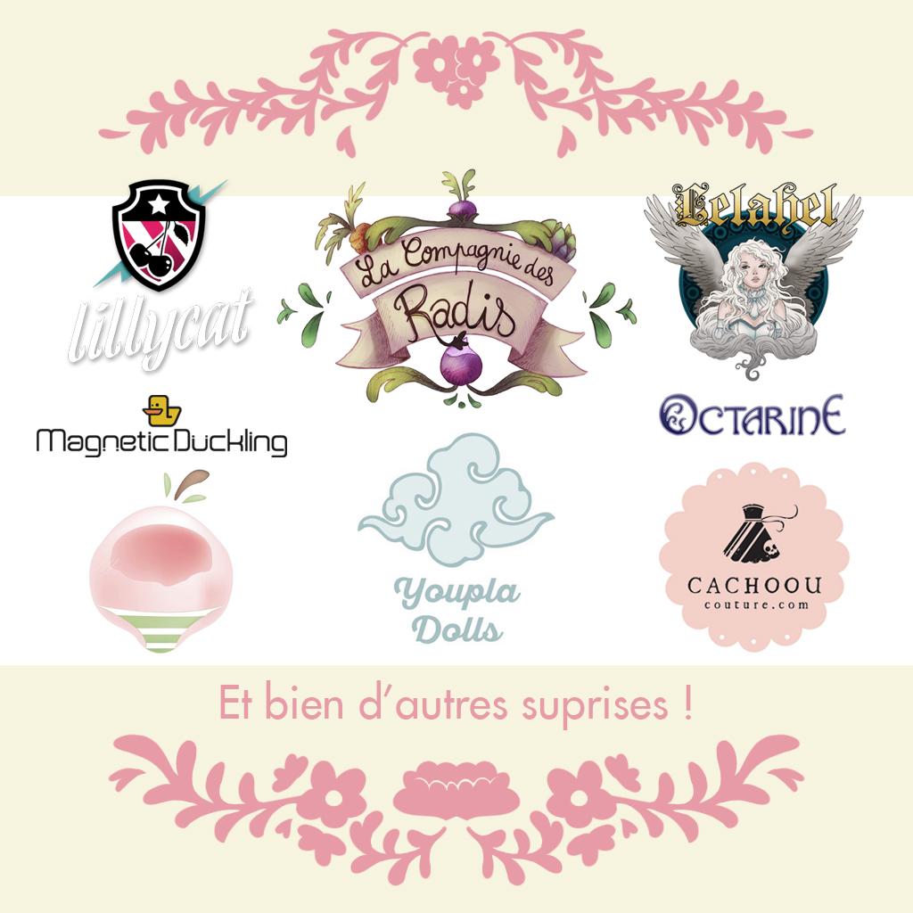 Les Dolls du Lac -Evian- 5/6 mai - LOTERIE ET ATELIERS P3 !! - Page 3 41236756512_08f0f5e1cc_o
