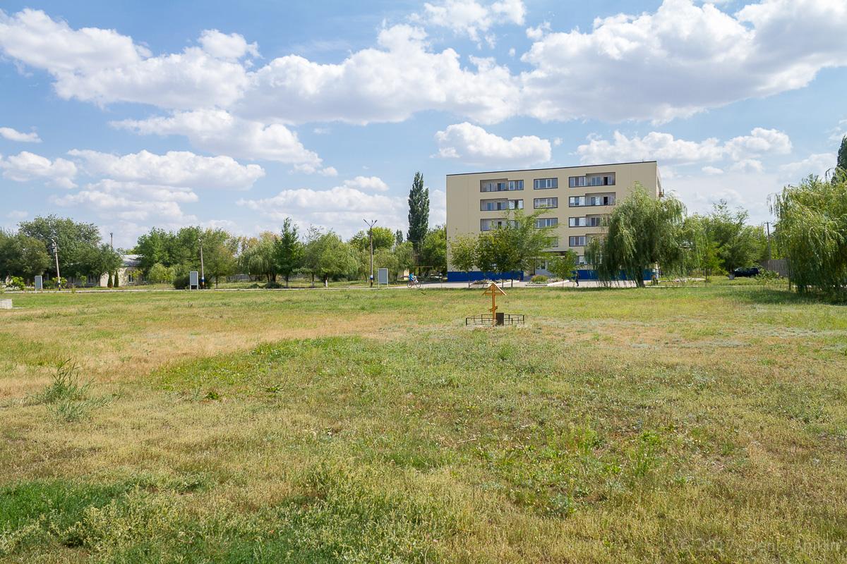 Краснокутское лётное училище гражданской авиации фото 006_7962