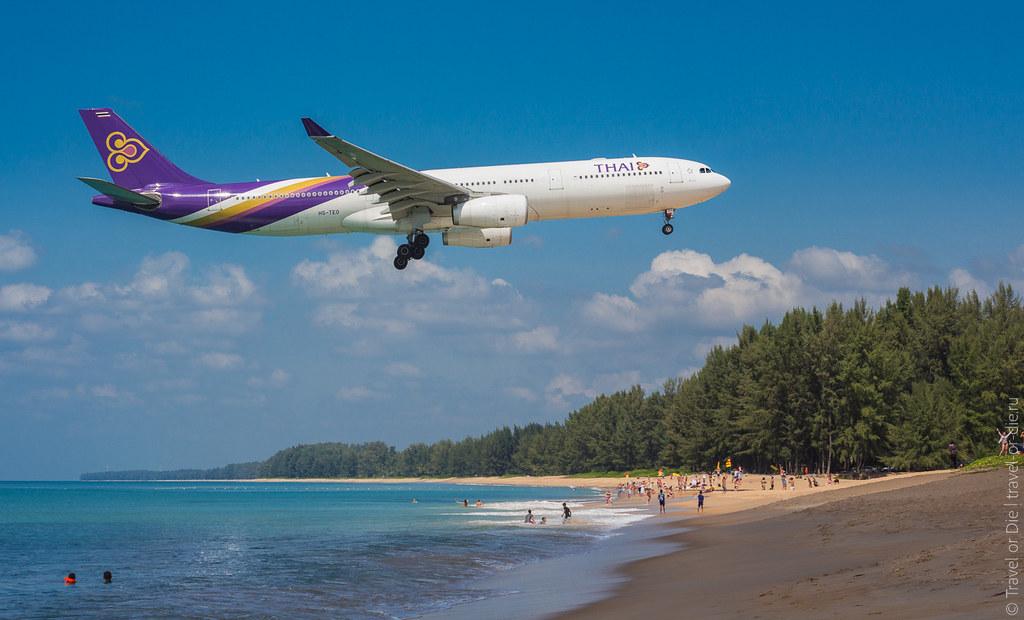 mai-khao-beach-пляж-май-као-canon-7971
