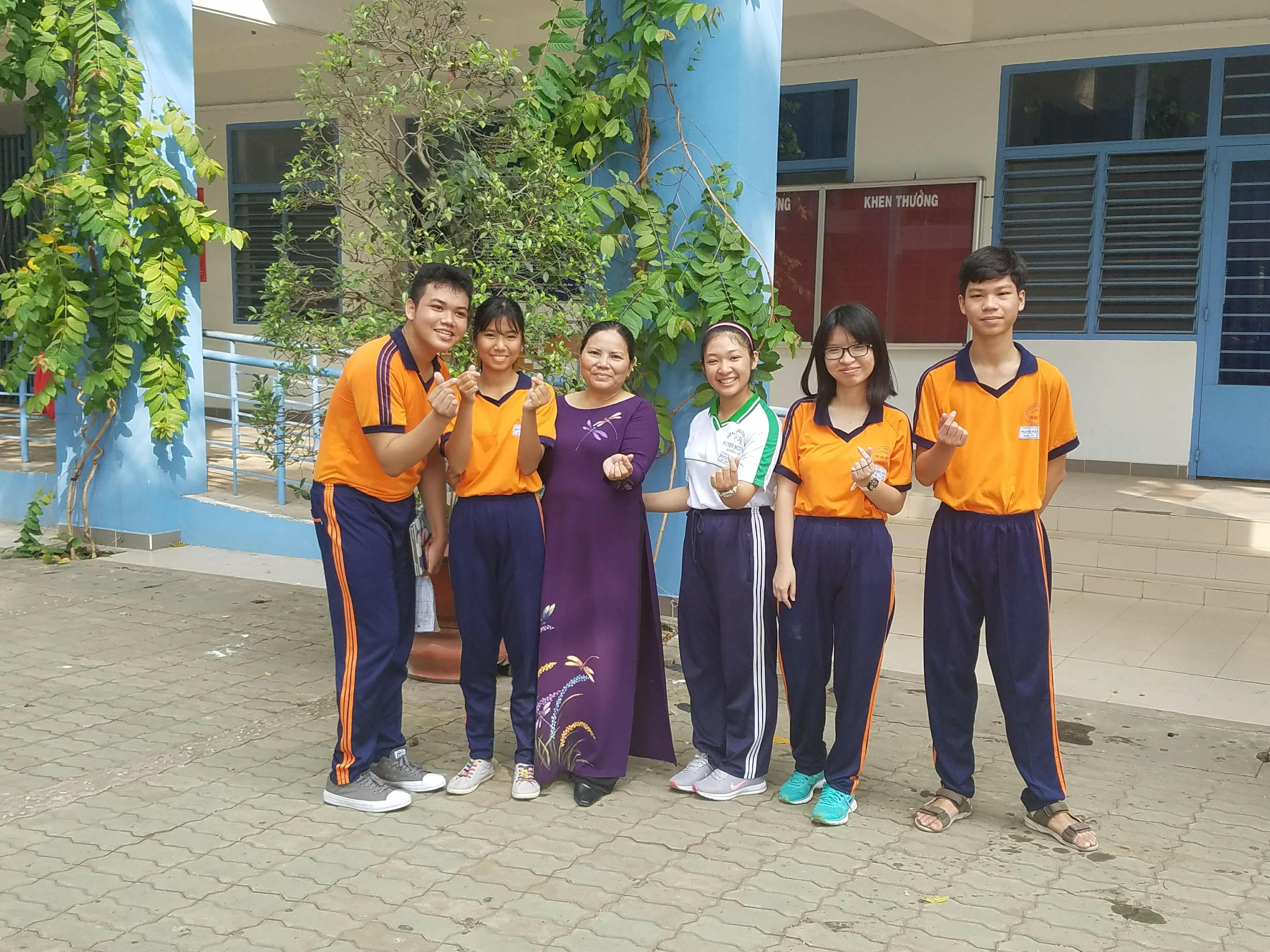 Thang TN 27