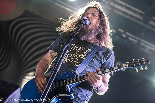 Red Fang (1)