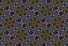 Infinity Gears
