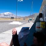 Grenzstation