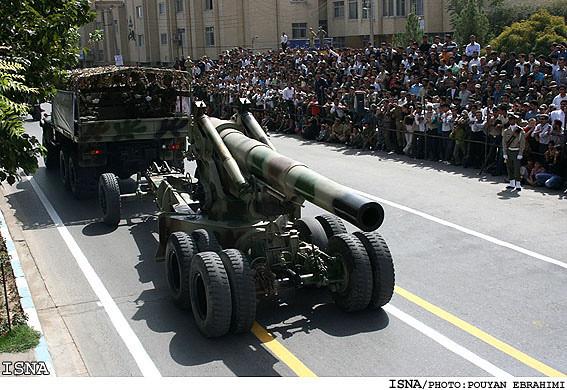 8in-M115-iran-inlj-1