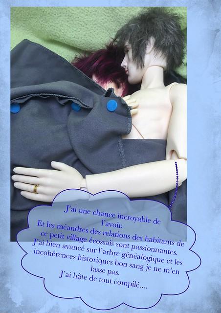 [Agnès et Martial ]les grand breton 21 6 18 - Page 12 42006293995_9986629d93_z