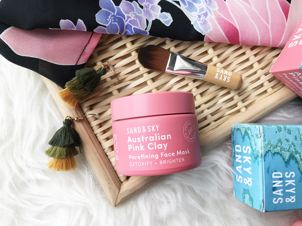 Sand&Sky_Australian-Pink-Clay-Porerefining-Mask_01