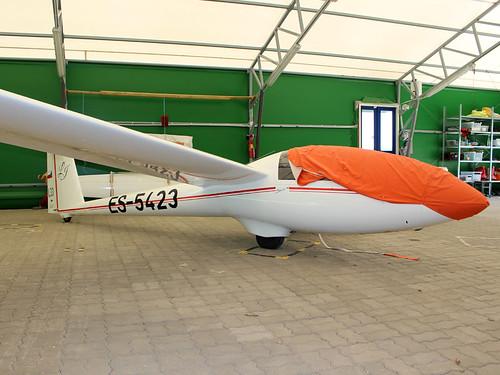 ES-5423 L-33 Ridali 20-05-18