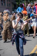 Fremont Summer Solstice Parade 2018 (400)
