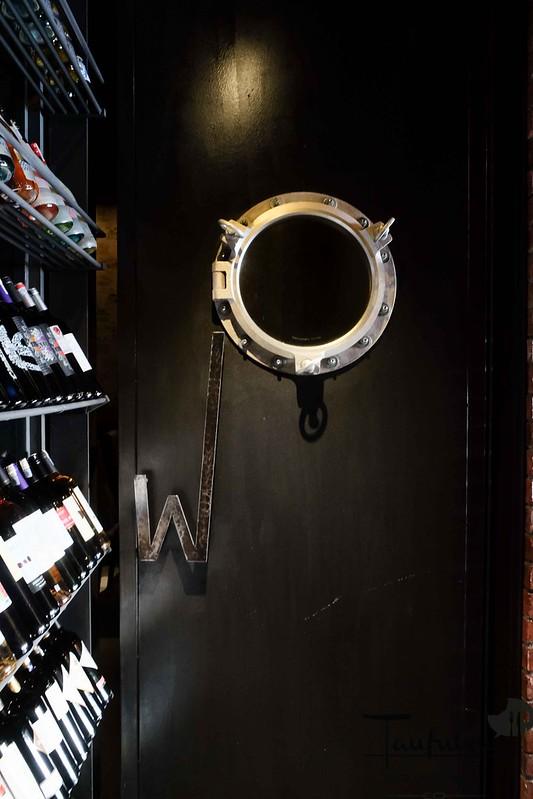 wine2u (8)
