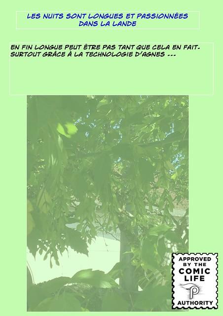 [Agnès et Martial ]les grand breton 21 6 18 - Page 12 42222783204_69004118a1_z