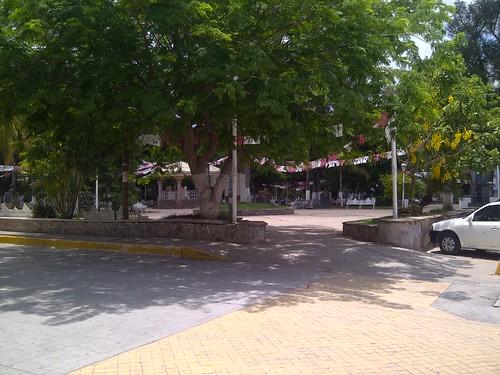Teuchitlán-20180621-07393