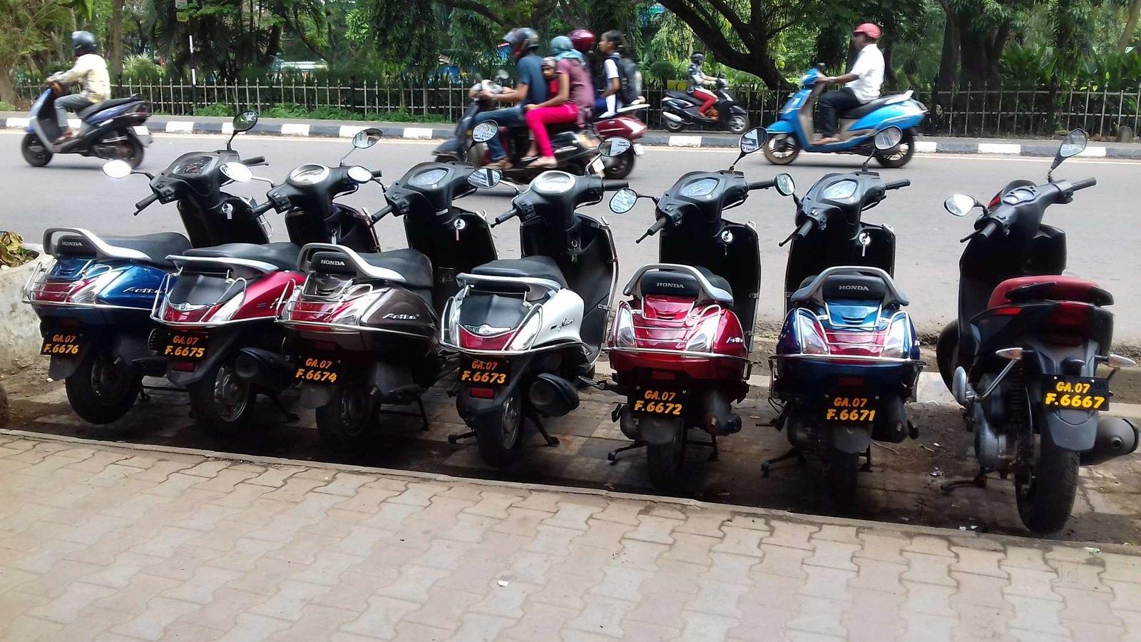 Reasons Why Monsoon Season Goa Trip is a Bonus for Every Tourist (5)