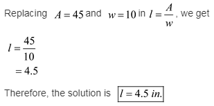 algebra-1-common-core-answers-chapter-2-solving-equations-exercise-2-5-29E