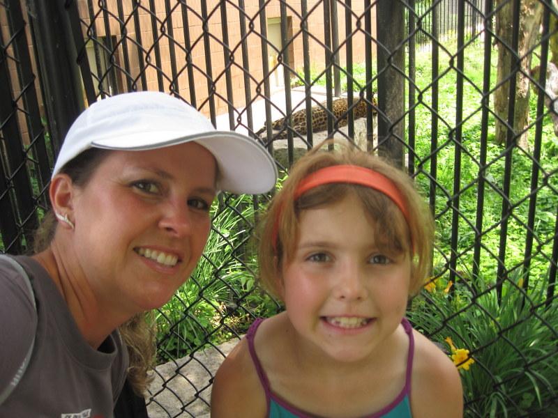 Niabi Zoo 050