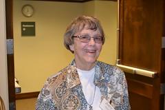Judy Rose