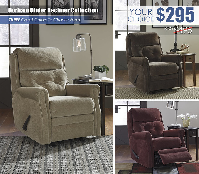 Gorham Recliner Collection_Collage_18804