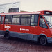 LondonCentral-MRL237-K437HWY-Bexleyheath-140195b