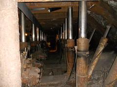 2018-04-28 - Cagnac-les-mines (30)