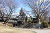 Photo:Tokyo_Monogatari_EP19_4 By lscott200