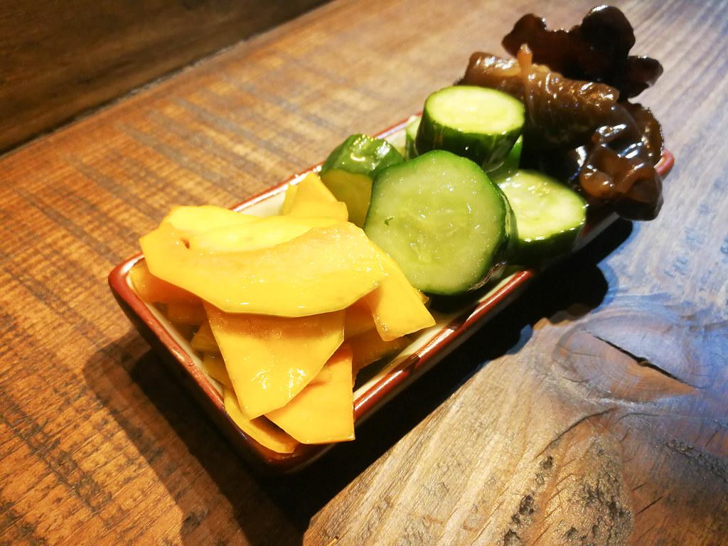 食三麵屋 (14)