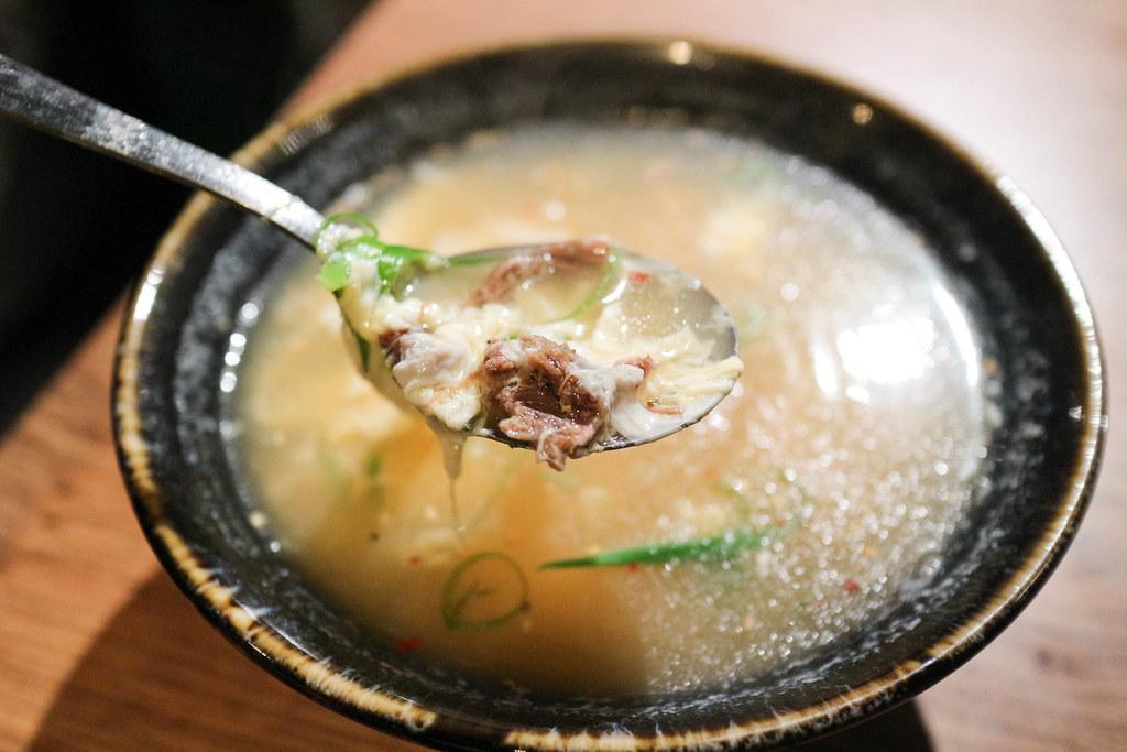 小滿苑燒肉 (114)