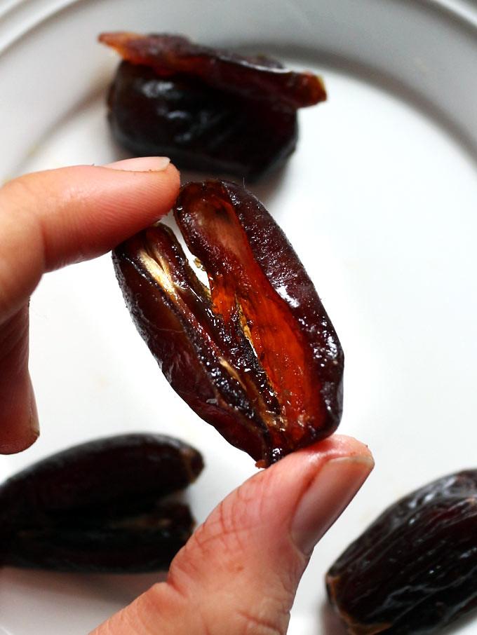 椰棗 營養&種類 dates-101 (8)