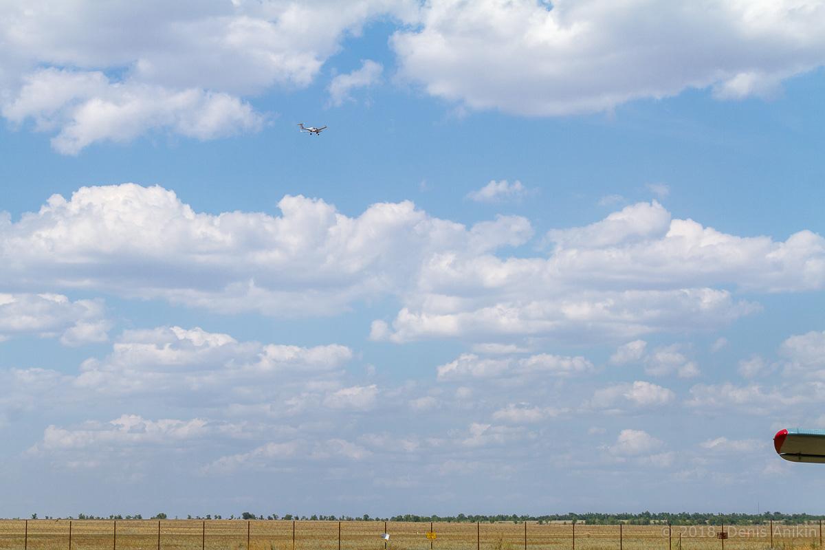 Краснокутское лётное училище гражданской авиации фото 021_8091