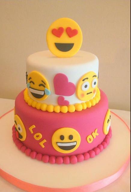 Cake by Caketopia Islamabad