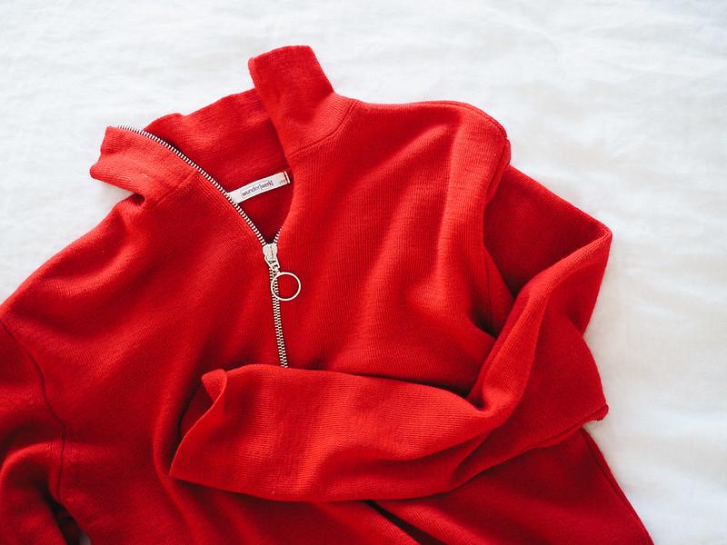 pull-wunderweck-rouge.jpg