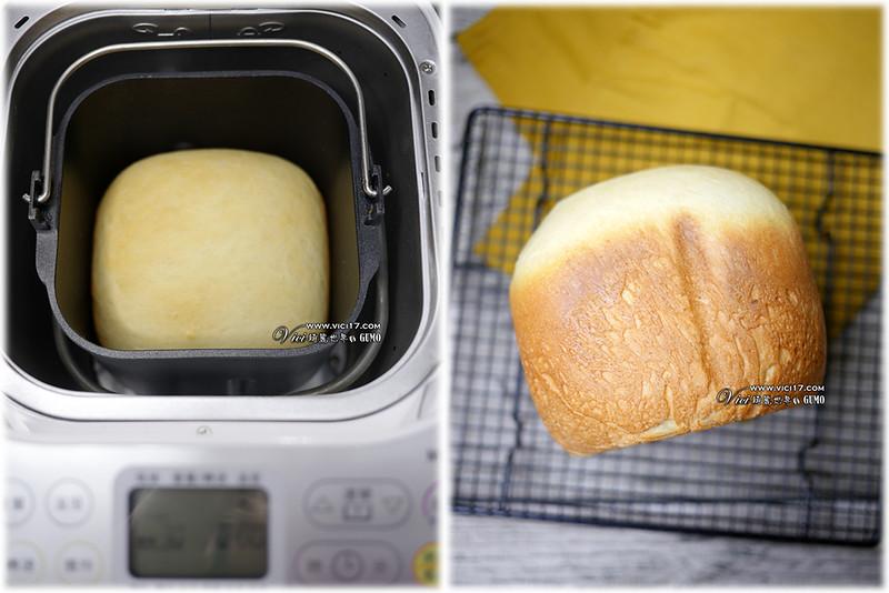 乳酪吐司931