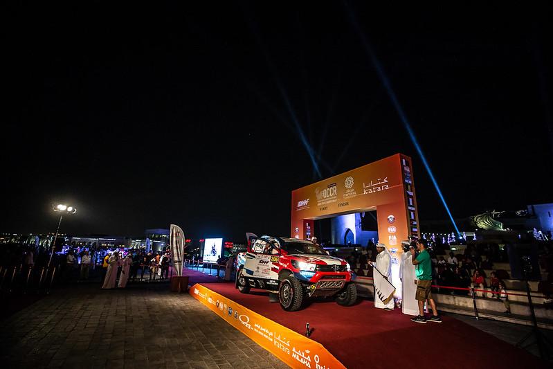 QatarCCR_2018_MCH-0101
