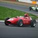 Ferrari Dino BR01 #38 by djmhughesuk