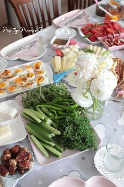 aile günü kahvaltı 042