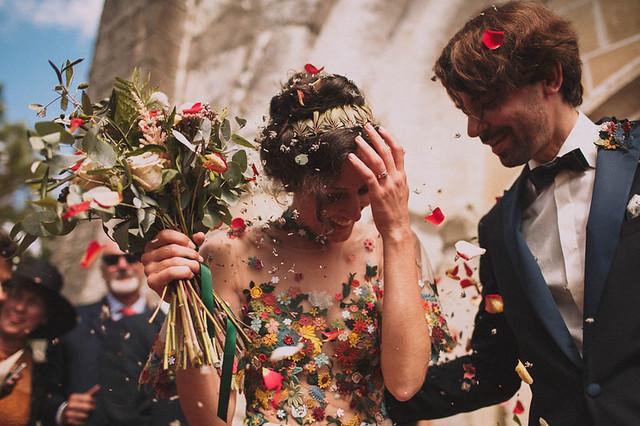 boda-puyan-paul-campina-francesa-petit-pleasures-18