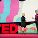 TED2018_20180413_1RL4839_1920 by TED Conference