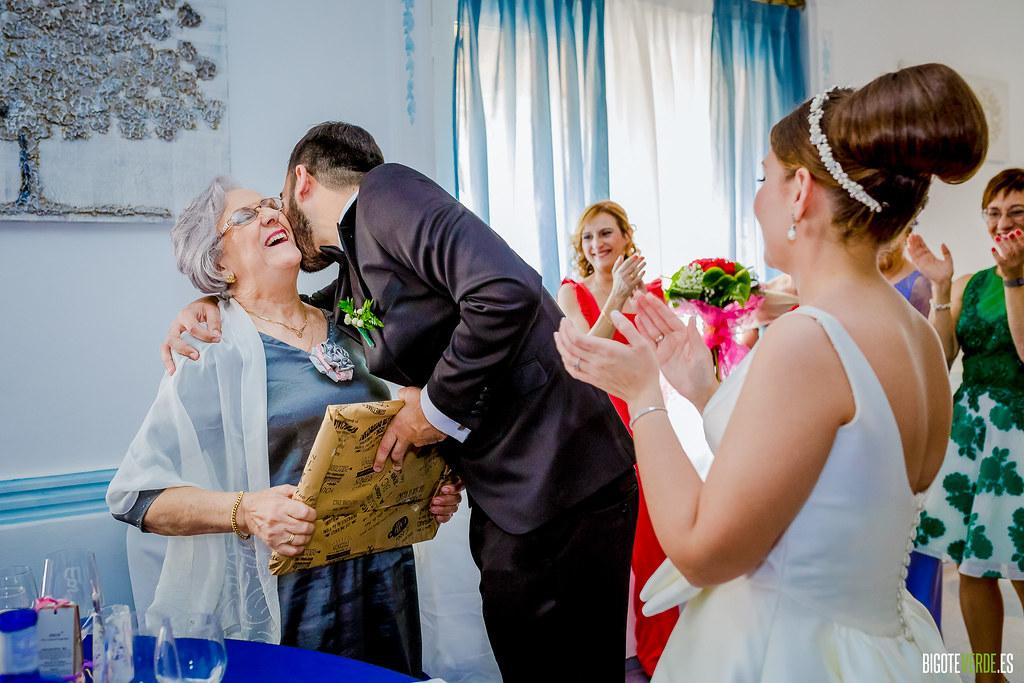 boda-iglesia-redovan-salones-morote-callosa-segura-00039