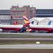 Lucky Air A330's