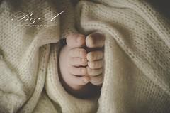 B&A photography #embarazo #premama #newborn #reciennacido #retrato #portrait #pregnant #pregnancy #baby #bebes #newbornbaby #newbornphotography #maternidad #maternity #fotografiainfantil #fotografianewborn #fotografiabebe #sesionfotografica #fotografiadef