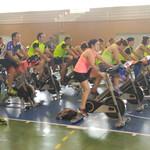 Ciclo Indoor 18