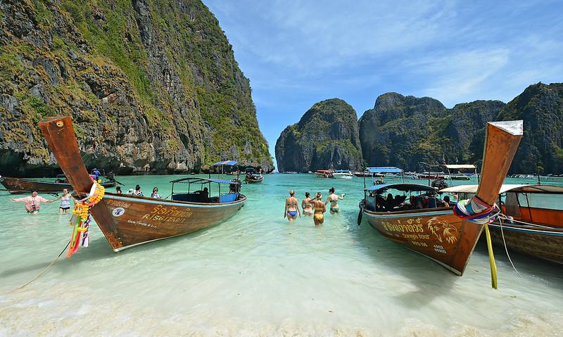 Tailandia 52