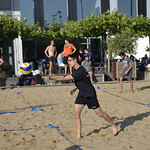 73 - VSVolleyball tournament