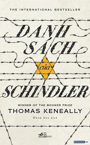 danh_sach_cua_schindler-03