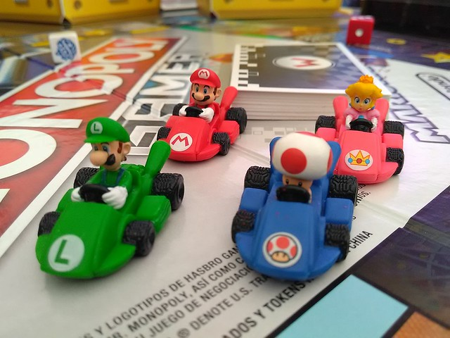monopoly-mario-kart-gaming-hasbro (4)