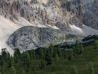 Alpenkarussell
