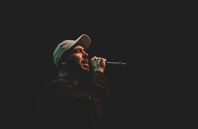 Mike Shinoda 17